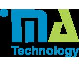 ma it solution