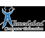 Free live project training in ahmedabad