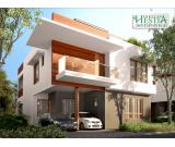 bmrda approved layouts villa plot in Bangalore