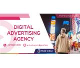 Advertising Agency in Chennai