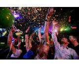 New Year 2020 Packages in Manali | New Year Packages Near Delhi
