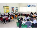 Searching the Best Sharjah Indian School