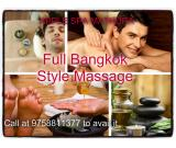 B2B Massage Parlour Holy Gate Kotwali 9758811377