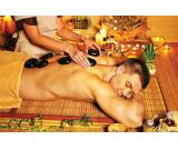Male Massage Center Holi Gate Mathura 9758811377