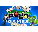 Pogo badge support System requirement to enjoy pogo games