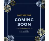 New Year 2020 Packages in Chail | New Year Celebrations