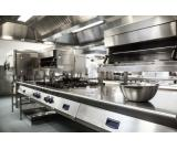 Suppliers of Best Commercial Kitchen Equipment