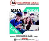 CAREER MAKER SERVICES.