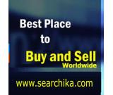 Post a free Ad Worldwide or in Your Country - Advertise Free