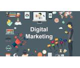 digital marketing training center in noida sector 62