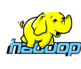 hadoop training in noida