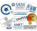 Genuine  Backdated Degree& Diploma  with Verification Without Leaving Your Job
