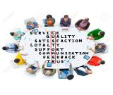 ISO Certification Services in Surat and Ahmedabad | Benchmark Consultant
