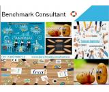 ISO Certification & Logo Registration in Ahmedabad |Benchmark Consultant