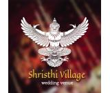 Shristhi Village – Resort | Convention Center | Banquet Hall