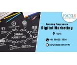 Best Digital Marketing Institute In Pune