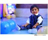 Birthday Photographers in Hyderabad | Birthday Photography