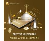 Web design & development | Mobile app Development | SEO Services | Internet Marketing