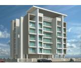 under construction 2 bhk flat in Panvel