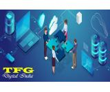 Graphic Design - Specialized graphic designing company in India