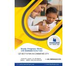 Medvann Home Tuition In Coimbatore