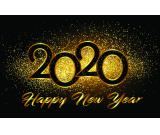 New Year 2020 | New Year Packages 2020
