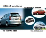 CHIKU CAB is provides taxi or car or cab services in Dehradun