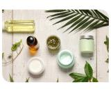 Purchase Indian Ayurvedic Skincare Products from Bhuti