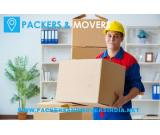 Movers and Packers in Bangalore | Packers and Movers India