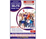 Makkar Immigration for IELTS , Study visa & Tour Packages