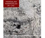 P White Granite Supplier in Rajsamand
