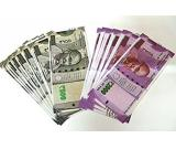 Finance at 3 rate apply Whatsapp +91-9818603391