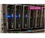 Colocation Is The Next Step For Your Small Business