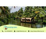 ChillonTrip- Online hotel room booking in Kheda | Lowest price accommodation in Kheda.