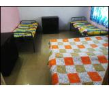 Hostel Basera - Girls Hostel in Ahmedabad, Paying Guest in Ahmedabad