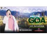 Good News - Woman Of God Pastor Kanchan Mittal Will Soon Be In Goa This Month