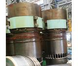 Cylinder Liners and Cylinder Sleeves