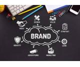 Branding and Identity - Improve your brand visibility to make it more reputed and trending