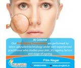 Celestee Skin and Hair Clinic in Hyderabad | Best Hair Transplant Clinic In Hyderabad