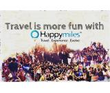 Travel Agents And Tour Operators In India - Happymiles