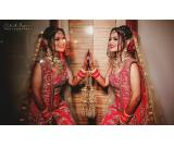 Are you looking for the best Wedding photographer in Delhi?