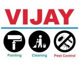 ANTI VIRUS SANITIZATION - OFFICE,HOUSE,HOTEL, PG by VIJAY HOME SERVIICES