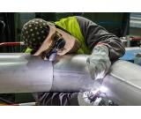 Buy Best Stainless Steel Press Style Fittings | Groov joint