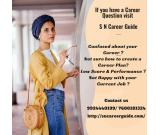 Build your Career with Best Counselling and Guidance Institute in India