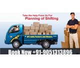 APL India Packers and Movers | Packers Movers in Kolkata