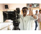 Learn Acting to Earn in Film Industry