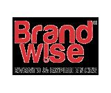 Brandwise Marketing Solutions