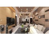 Get Home Decor Services from Best Interior Designers