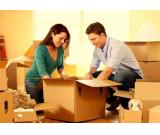Best Shifting Company in Hyderabad | Packers and Movers in Hyderabad