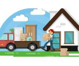 Packers and Movers in Delhi | Best Relocation Company in Delhi l Movers Packers in Delhi